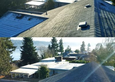 Full Roof Replacement & Full Roof Replacement - Bayview Roofing u0026 Construction memphite.com