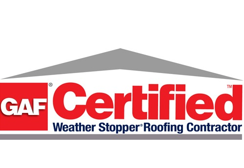 Bayview Roofing Professional Roofers In Kitsap County Wa